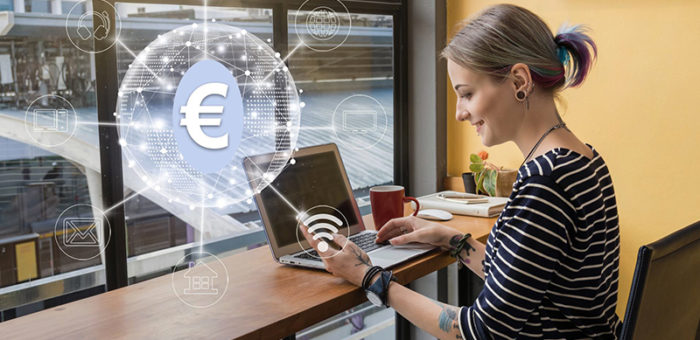 Comment financer sa start-up au Luxembourg ?