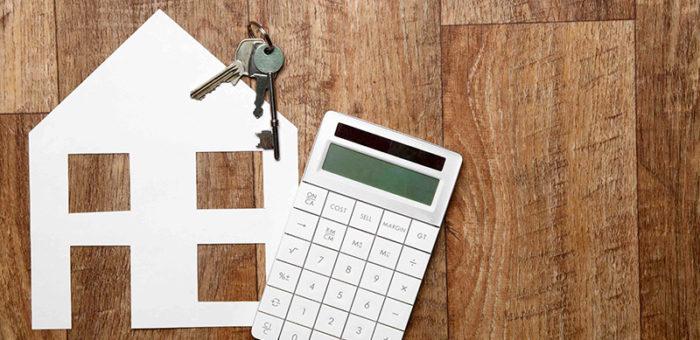 Louer son logement au Luxembourg : comment établir le meilleur loyer ?