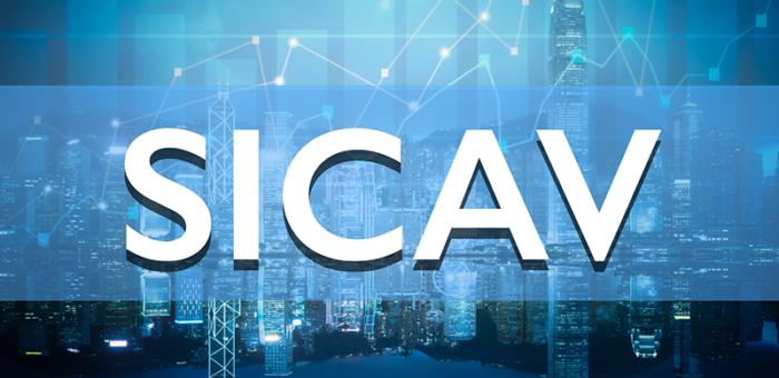 Qu'est-ce qu'une SICAV ?