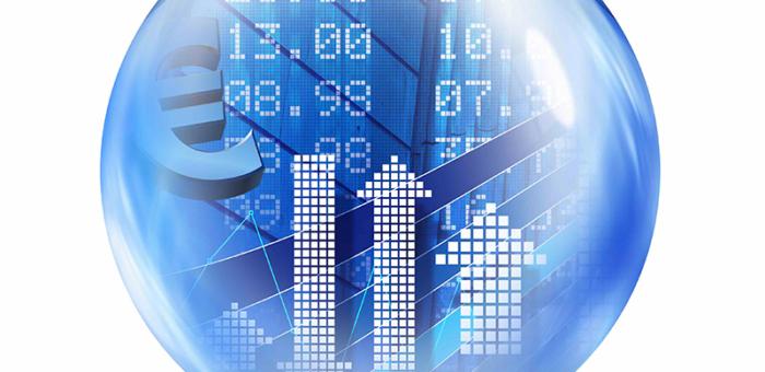 Fonds d'Investissement Spécialisé : un investisseur averti en vaut deux