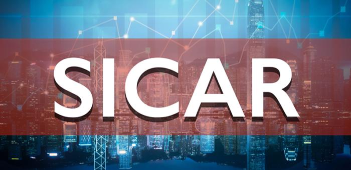 Qu'est-ce qu'une SICAR ?