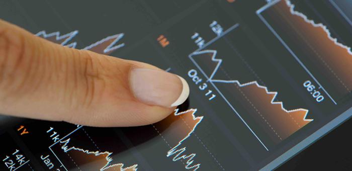 Le tracker, pour investir en Bourse de manière passive