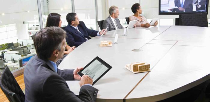 Pacte d'actionnaires: encadrer des intérêts parfois divergents