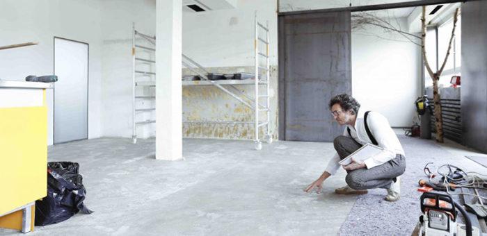 Achat immobilier: se poser les bonnes questions !