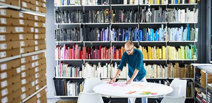 De nouvelles aides en faveur des PME au Luxembourg