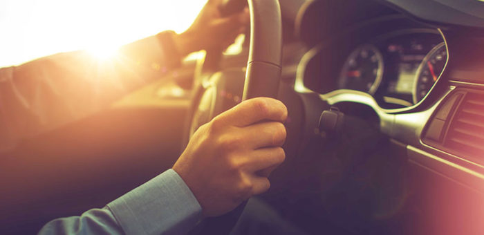 Quiz : Quel conducteur se cache en vous ?