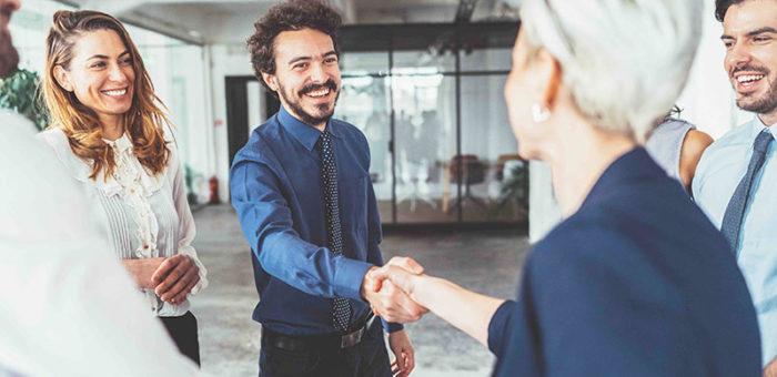 Cinq critères pour bien choisir son employeur