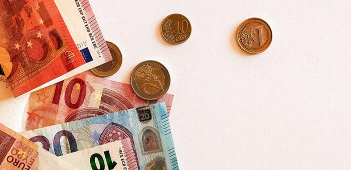 Le salaire minimum augmente au Luxembourg