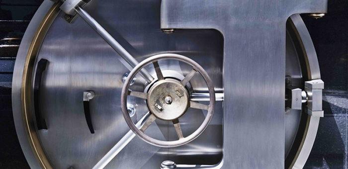 Pour protéger vos biens, avez-vous pensé au coffre-fort ?