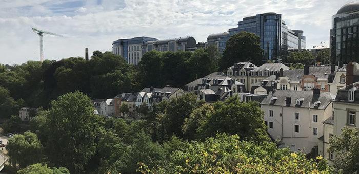 Quels revenus faut-il toucher pour vivre décemment au Luxembourg ?