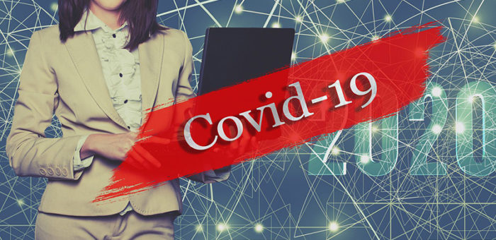COVID-19 : la CSL informe les salariés