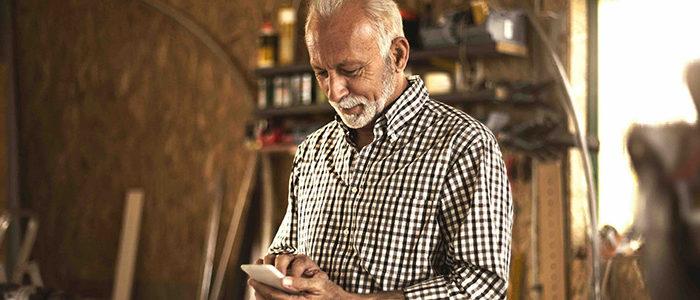 Cumul emploi et retraite, comment ça marche ?