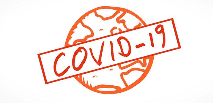 COVID-19 : Les aides aux entreprises expliquées en vidéo