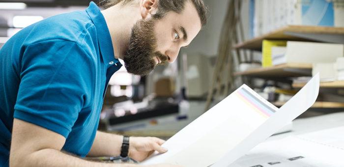 Devenir travailleur indépendant: les 7 pièges à éviter !