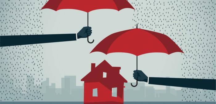 Garantie de l'État, une aide pour votre achat immobilier
